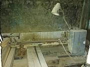 Продам токарный станок б/у Крестцы