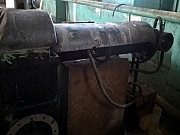МЧТ-90 Нижнекамск