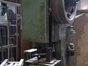 Продам Пресс кривошипный КД2128К_63т Б/У Краснодар