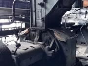 Продам Резиносмеситель РС 45 Б/У Краснодар