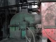 Продам Резиносмеситель РС 250 Б/У Краснодар