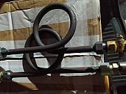 Отборное устройство давления ЗК14 Санкт-Петербург