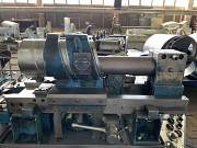 Спирально-навивной станок Spiro MRX с жесткими кольцами Москва