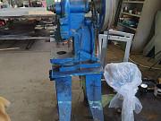 Пресс эксцентриковый механический усилием 6 тонн Таганрог