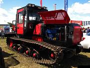Сельскохозяйственный трактор ТЛ-4(с) Барнаул