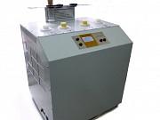 Криостат МХ-700-КРИО-4 ASTM D2500, на 4 ячейки(+50.-70) Краснодар
