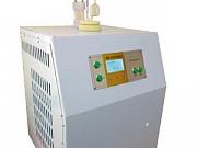 Полуавтоматический измеритель ПТФ дизельного топлива МХ-700-ПТФ-ПА Краснодар