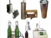 Пробоотборники и оборудования для растительного масла Краснодар