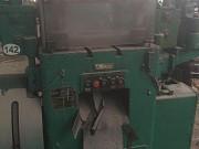 Пресс-автомат пресс автомат листоштамповочный ПАД-40 PAD-40 PAD40A с нижним приводом Таганрог