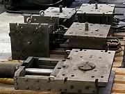 Пресс-форма для изготовления контейнеров Ростов-на-Дону