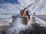 Снегоочистители роторные-шнековые Optimal SB HD Псков