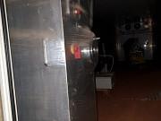 Пресс(сепаратор) для механической обвалки мяса Lima RM 300S, 2012 г.в Екатеринбург