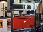 Печи и мангалы Vesta от производителя Чебоксары