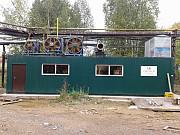 Газопоршневая установка Екатеринбург