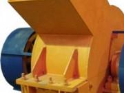 Производство промышленного оборудования Новосибирск