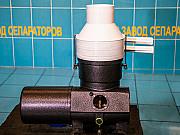 Сливкоотделитель на 500 литров в час Москва