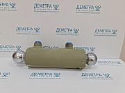 Плунжерный цилиндр 160-60 SPZ Putzmeister Москва