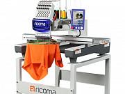 Вышивальная машина Ricoma SWD 1201-8S Иваново
