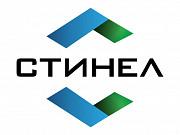 Продам жидкости марки ОЖ-АМ-2-00Р для изделий типа 1Л1 Екатеринбург