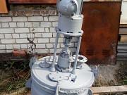 Реактор 0, 063 м3 нж Нижний Новгород