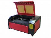 Лазерный станок JL-K 6090 Омск