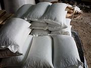 Пеллеты, экологически чистые Обнинск
