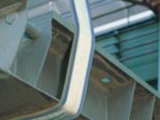 Защитные накладки для стропа SPANSET-SECUTEX PCS Санкт-Петербург