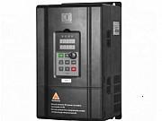 Инвертор JTE330 — 30 кВт Москва