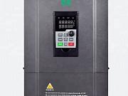 Инвертор JTE330 — 93 кВт Москва