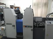 Офсетная печатная машина Ryobi 522hx Краснодар