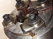 Головка резьбонарезная 4КА ГОСТ 24760-76 Кемерово
