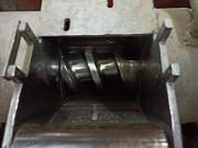 Шприц машина экструдер для РТИ мчх90 мчх-90 Краснодар