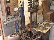 Продам Оборудование для производства комплектующих для жалюзи и москитных сеток Краснодар