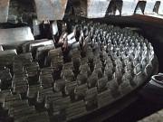 Мельница тонкого и грубого помола Buzuluk для рти пвх пнд Краснодар