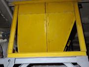 Продам силос под сыпучие материалы (цемент и т.д.) Ижевск