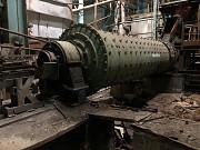 Шаровая мельница для влажного помола Набережные Челны