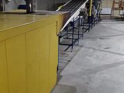 Оборудование для производства сахарного печенья Екатеринбург