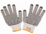 ПВХ-пластизоль для рабочих перчаток Дзержинск