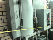 Установка для вспенивaния гранул полистиpoлa Пермь