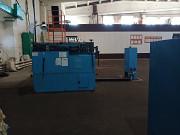 Автомат для изготовления пружинных шайб Ф10-16 мм модели А5722 Димитровград
