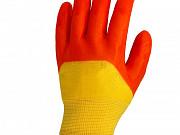 ПВХ-пластизоль для обливных перчаток Дзержинск