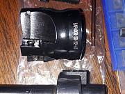 Фреза корпусная торцевая BAP 400R Кемерово