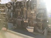 Продаётся штамповочно-гибочный автомат Bihler UB40 Москва