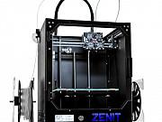 3D-принтер ZENIT DUO со склада Раменское