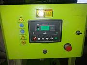 Дизельная электростанция GENPOWER GENERATOR GPR 275 Троицк
