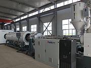 Оборудование дляпроизводства труб ппу-изоляции Москва
