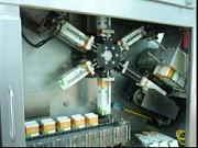 Продаётся б\у оборудование фасовки Elopak PS-30 в пакеты ПюрПак Старая Русса