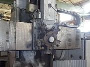 1512Ф3, 1Е512ПФ2И станок токарно-карусельный с ЧПУ б/у Ярославль