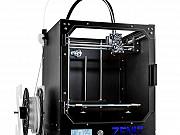 3D-принтер ZENIT 3D HT – на складе в Раменском Раменское