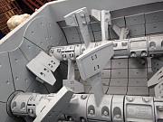 Валы бетоносмесителя Благовещенск